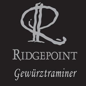 2011 Gewurztraminer Image