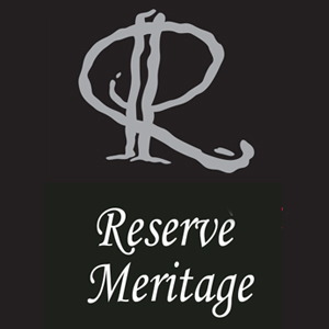 2010 Reserve Meritage Image