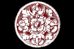 HeritageWines-LabelArtwork